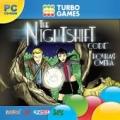 Turbo Games. Ночная смена