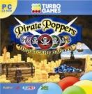 Turbo Games. Пиратские забавы