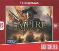 BESTSELLER. Empire: Total War