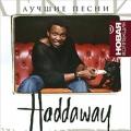 Haddaway  Новая Коллекция