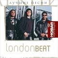 LONDONBEAT  Новая Коллекция