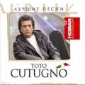 Toto Cutugno  Новая Коллекция