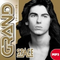 SPACE  Grand Collection