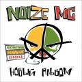 Noize MC  Новый Альбом