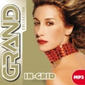 In-Grid  Grand Collection