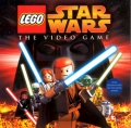 LEGO Star wars. The Video Game