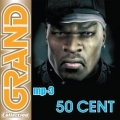 50 CENT  Grand Collection