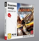 Классика Жанра. FlatOut: Ultimate Carnage