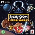 Angry Birds. Star Wars