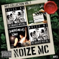 Noize MC  Collection Vol.1