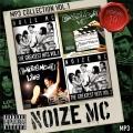 Noize MC  Collection Vol.1
