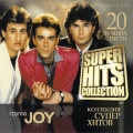 JOY  Superhits collection