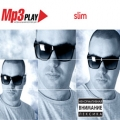 Slim  MP3 Play