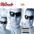 Slim  MP3 Play