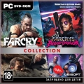 Far Cry 3 Collection