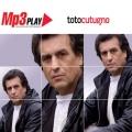 Toto Cutugno  MP3 Play