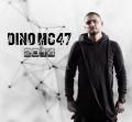Dino MC47 2014